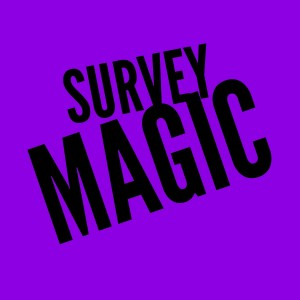 Survey Magic