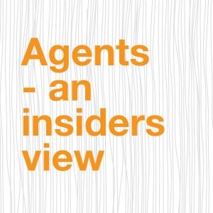 agents 1