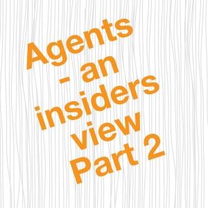 agents 2