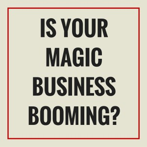 Is YOURBusinessBooming_