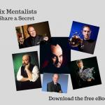 Secrets of Mentalism
