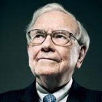 Warren Buffett's Magic Secret – The Video